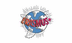 Objavljeni rezultati Natječaja za Erasmus+ KA1 mobilnost studenata 2020./2021.g.