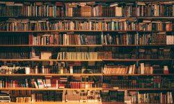 Obavijest o novom načinu rada Knjižnice Akademije