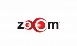 Novi ZOOM kanal za Odsjek za kulturu, medije i menadžment