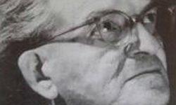 Pjevačko natjecanje – Lav Mirski