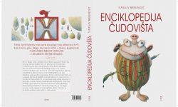 Enciklopedija čudovišta