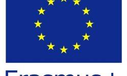 Produljenje roka za realizaciju Erasmus mobilnosti (Natječaj iz 2019.g.)