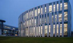 Hochschule der Medien, Stuttgart – Online prijava za zimski semestar 2020/2021.