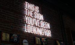 Savjetovalište za kreativce – Covid 19