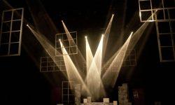 Međunarodni festival kazališnih akademija – Dioniz