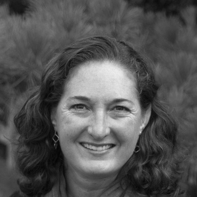 ART TERAPIJA Izv. prof. dr. sc. Raquel Chapin Stephenson, ATR-BC, LCAT