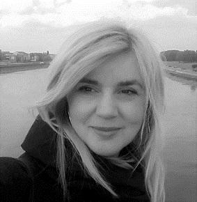 doc. art. Sanela Janković Marušić