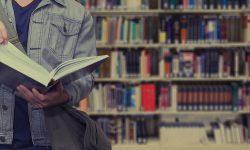 OBAVIJEST O DATUMU ODRŽAVANJA RAZREDBENIH ISPITA ZA UPIS NA STUDIJ