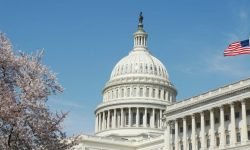 Veleposlanstvo SAD-a u Hrvatskoj – Small Grants program 2020