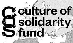 Culture of Solidarity Fund: otvoren drugi krug poziva na prijave