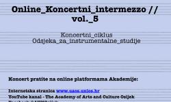 Online_Koncertni_intermezzo//vol.5
