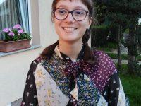 Klara Sironić – izvođačica na Beethoven maratonu