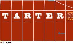 Otvorenje izložbe STARTER 4