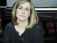Sanja Sodad, izvođačica na Beethoven maratonu