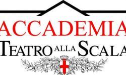 Stipendije za Accademia Teatro alla Scala – usavršavanje opernih pjevača, MA – scenska umjetnost, menadžment