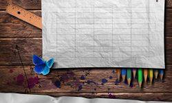 Upis na poslijediplomski specijalistički studij Kreativne terapije