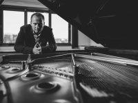Danijel Detoni – izvođač na Beethoven maratonu