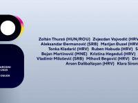 Beethoven međunarodni klavirski maraton 2020 – program