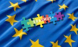 ERASMUS+ info dan za studente