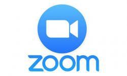 Upute za korištenje aplikacije ZOOM
