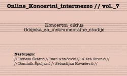 Koncertni_intermezzo//vol._7