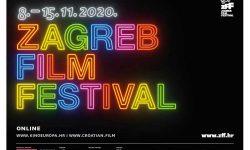Industrijski i edukativni program Zagreb Film Festivala – ove godine online