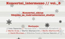 Koncertni_intermezzo//vol._8