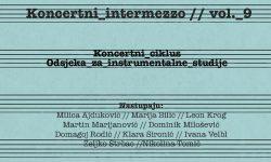 Koncertni_intermezzo//vol._9