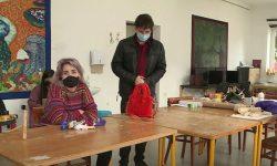 """Erasmus studenti – Prilog Nova TV """"Ni pandemija ih nije spriječila da dođu studirati u Hrvatsku"""""""