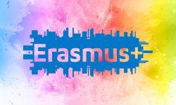 Online Erasmus Café