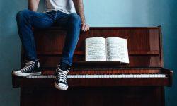 Akademija za umjetnost i kulturu u Osijeku raspisuje Natječaj za izradu glazbenog identiteta Akademije