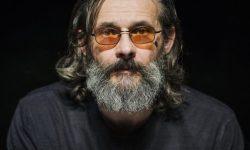 Nagrađivani glumac, redatelj i pedagog Saša Anočić iznenada preminuo u 53. godini života