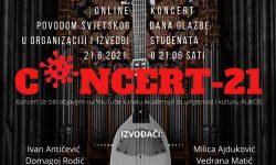 Concert-21