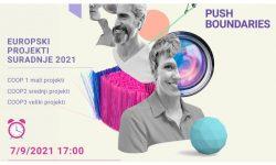 Program Kreativna Europa (2021. – 2027.) pomiče granice!
