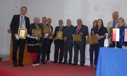 Potpisan Sporazum o suradnji između Akademije za umjetnost i kulturu u Osijeku i Evropskoga univerziteta u Brčkom