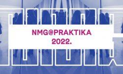 Poziv umjetnicima za izlaganje NMG@PRAKTIKA 2022.