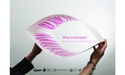 Galerija Knifer – izložba Why So Serious?