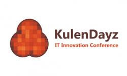 KulenDayz konferencija 3.-5.9.2021.