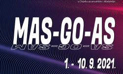 MAS-GO-AS
